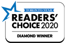 readers 2020 choice logo