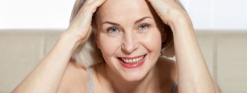 5 Tips for Maintaining Your Facelift Results